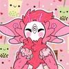 MintyWinty's avatar