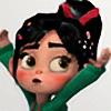 mintyzacikat's avatar