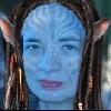 Mintzentek68's avatar