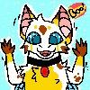 Mintzimelon's avatar