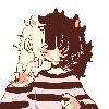 MintzMosh's avatar
