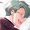 mintzyoo's avatar