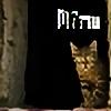 Minu88's avatar