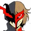 MinuanoGS's avatar