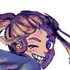 Minueau's avatar
