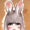 MinuetFirefly's avatar