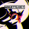 MinuetteAndy's avatar