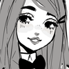 minuewe's avatar