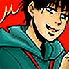Minuiko's avatar