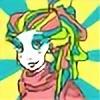 Minuite's avatar