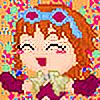 Minuki's avatar