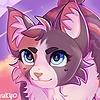 minukyo's avatar