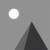 Minule's avatar