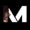 MinuLia's avatar