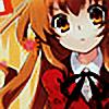MinuLuffs's avatar