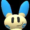 MinunBoi's avatar