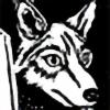 minunnuki's avatar