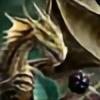 Minuraka's avatar