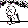 MINUS-7's avatar