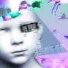 Minus-Eleven's avatar