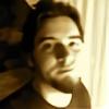 minus2point4's avatar