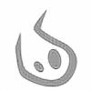 Minus89's avatar