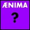 MinusAnima's avatar