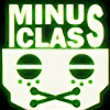 MinusClass's avatar