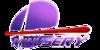 MinuseryArt's avatar