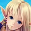 minusion's avatar