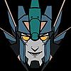MinusPlusSin's avatar