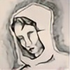 MinusRes's avatar