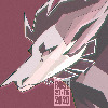 MinuteDragon's avatar