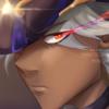 Minutedragon62's avatar