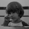 minuteforce's avatar