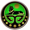 minutka15's avatar