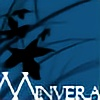 minvera's avatar