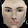 MinwiDubbie's avatar