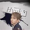 minwoo1217's avatar