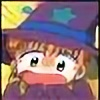 Minx188's avatar