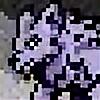 Minx94's avatar