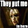 minxiekitten's avatar