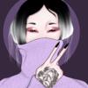 MinXing's avatar