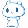 Minxk's avatar