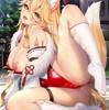 Minxknightly's avatar