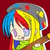 Minxthepirate's avatar