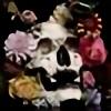 MinxTheWolf223's avatar