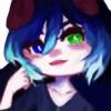 MinxTK's avatar
