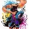 minxwings's avatar