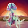 Minxy-Cabelio's avatar